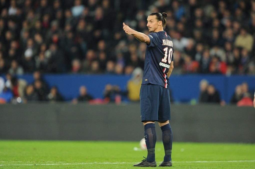 Analyse de Daniel Riolo sur OM-PSG et Ibrahimovic