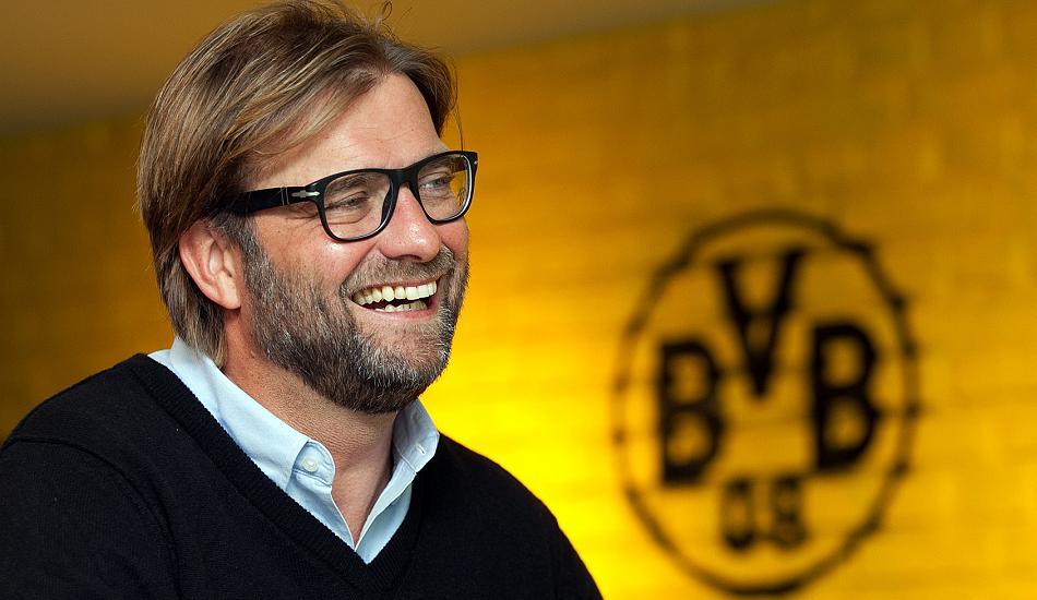 Daniel Riolo envoie Jürgen Klopp au PSG