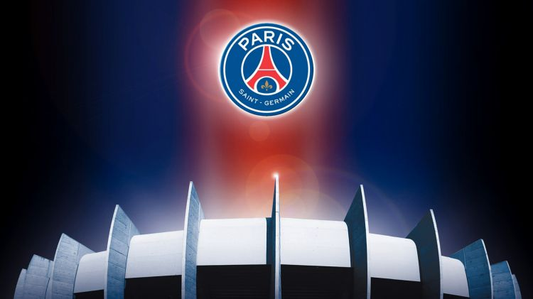 Les Parisiens à l' entraînement avant Barcelone PSG - video