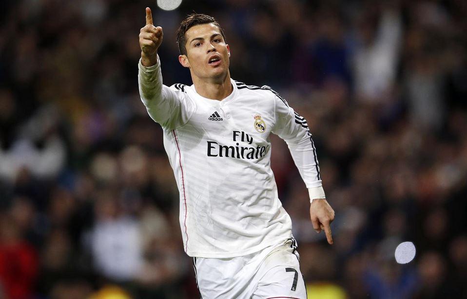 La rumeur Cristiano Ronaldo au PSG pour 125 millions