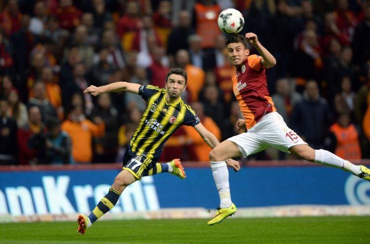 Alex Telles de Galatasaray pour remplacer Lucas Digne ?