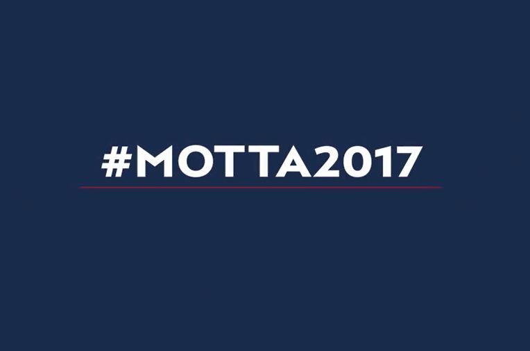 Thiago Motta prolonge jusqu' en 2017