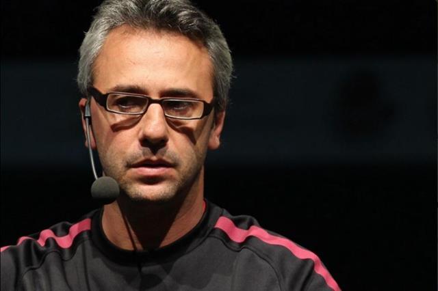 Un ancien du FC Barcelone rejoint le PSG