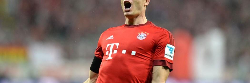 Lewandowski au PSG, pourquoi c' est possible